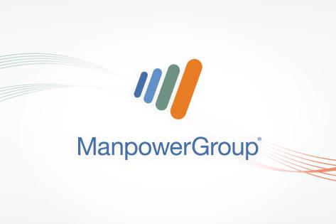 ManpowerGroup 全球就業展望調查:2017 年第二季台灣就業展望冠全球 金融不動產業獨強 整體展望與上季持平