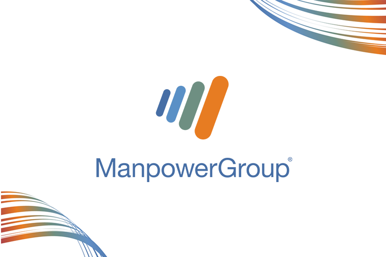 ManpowerGroup 解決方案 TAPFIN 獲  Everest Group 評為全球 MSP 領導者及明星企業