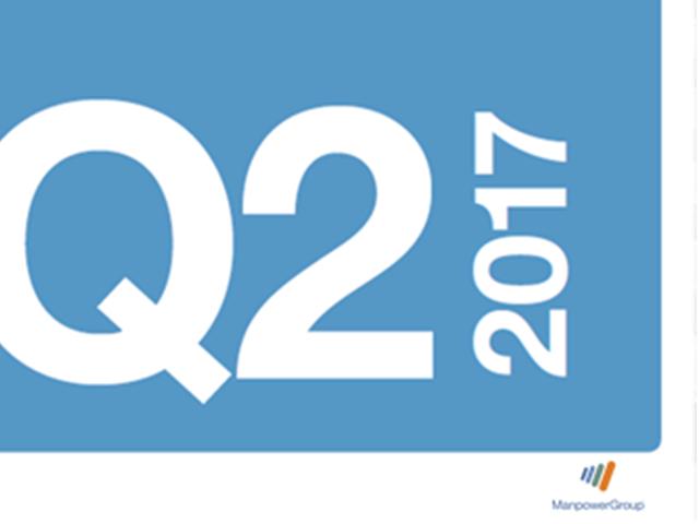 Q217  ManpowerGroup Employment Outlook Survey2